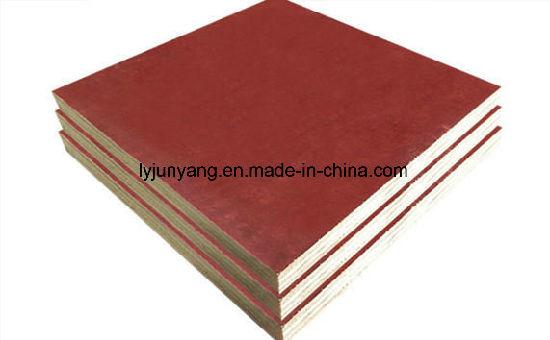 12-18mm Bintangor Plywood BB/CC Grade E1 Glue for Furniture Decoration