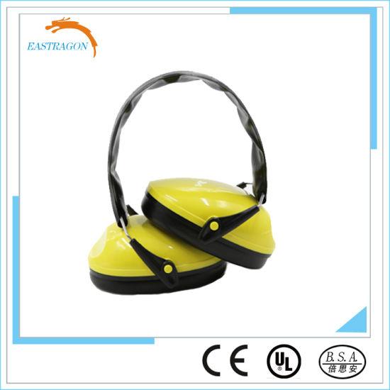 Safety Baby Ear Protector for Sleep
