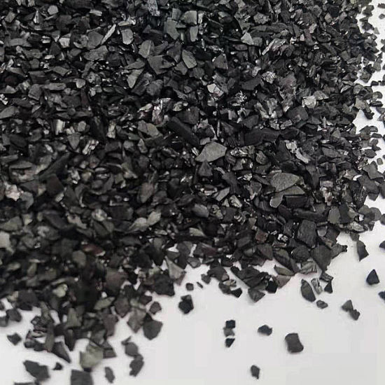 Lvyuan China Manufacturer Granular Powder Coconut Shell /Coal Based /Bamboo Activated Carbon Price Per Ton for Water Treatment