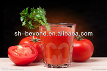 2-20TPH industrial tomato pulp/ tomato puree tomato juice production machinery pictures & photos