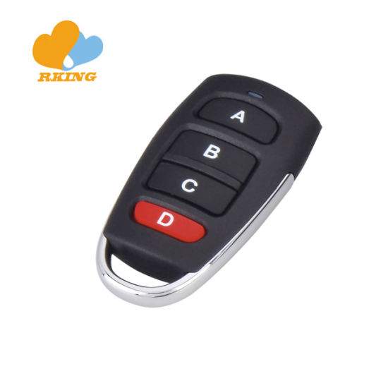 PT2240 EV1527 Learning Code Remote Control Wireless Transmitter 12V/27A 23A