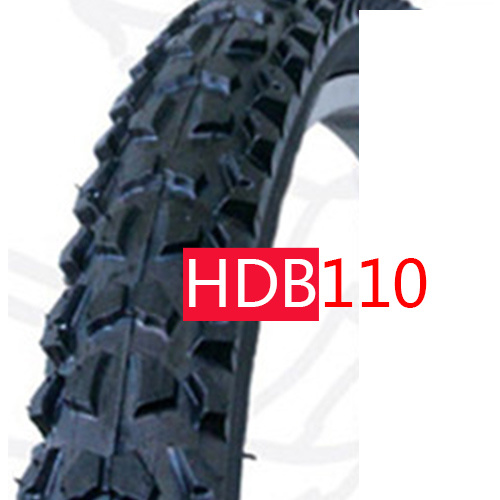 Factory Supplier Cheap Mountain Bike MTB Tyre/Tire pictures & photos