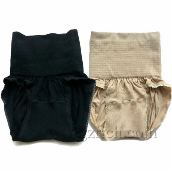 High Waist Hip up Shorts pictures & photos