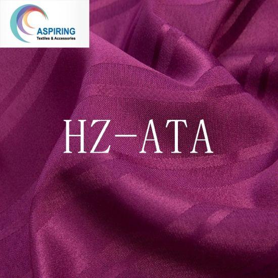 Jacquard for Curtain Fabric, Decorative Fabric, Jacquard Curtain