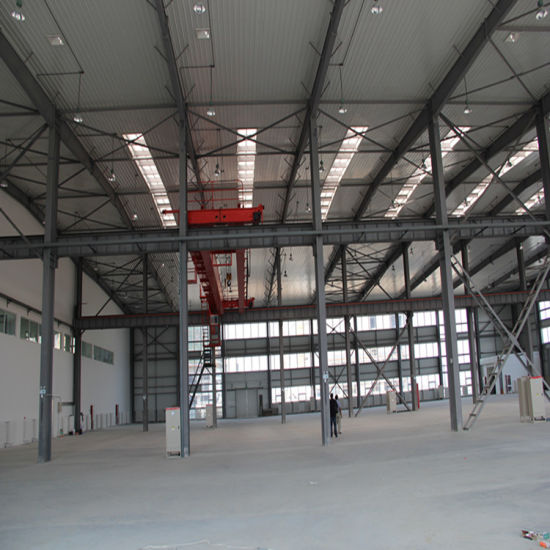 Steel Frame Portable Design Steel Carport Canopy Design/Garge & China Steel Frame Portable Design Steel Carport Canopy Design ...