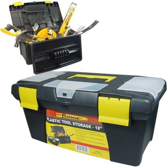 Tools Box Storage Box Plastic Tools Bag Oem Home Diy