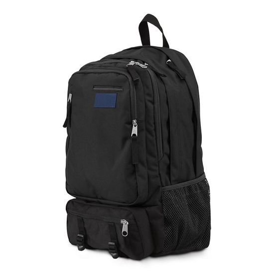 New Design Envoy Backpack Sh-27173 pictures & photos