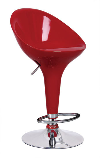 Fashionable Hot Sale High Quality Bar Chair