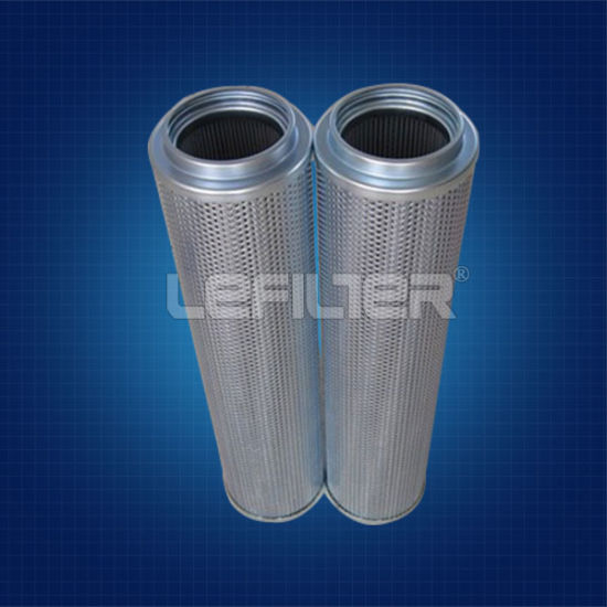 Leemin Hydraulic Filter Spx-06X10 pictures & photos