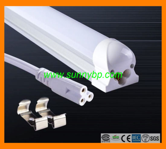 24V 1200mm 4ft 20W Fluorescent LED Tube