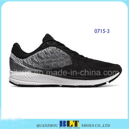 Manufacturers Running Sport Shoes for Men