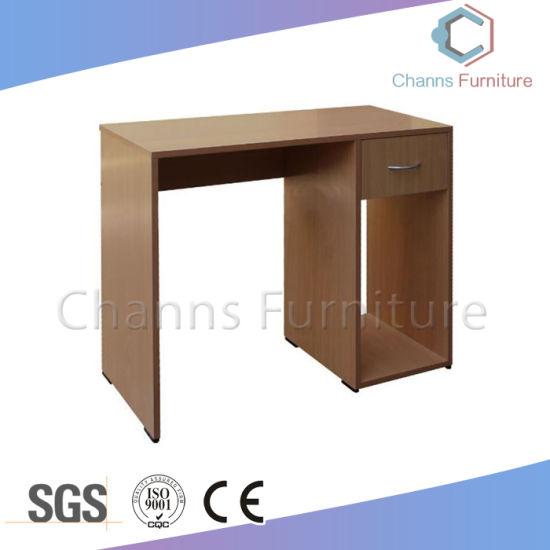Simple Design Office Minimalist Furniture Computer Table (CAS-CD1811)