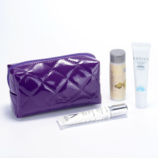 Travel Cosmetic Bag for Promotion pictures & photos