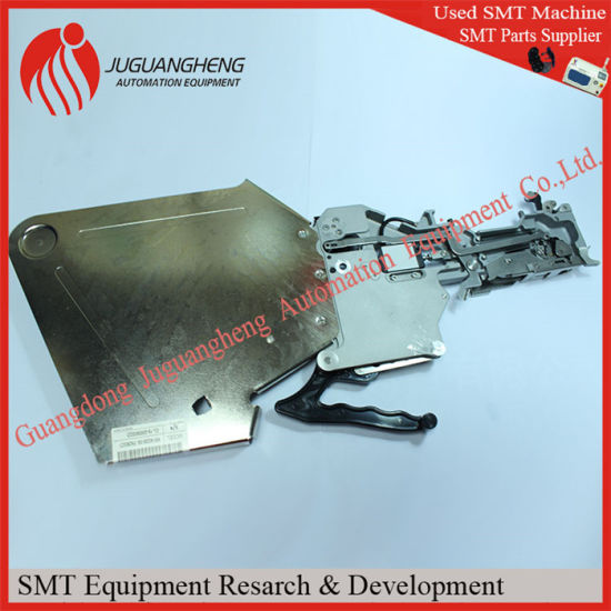 SMT Spare Parts YAMAHA Cl 32mm Kw1-M1400-00X Feeder in Stock