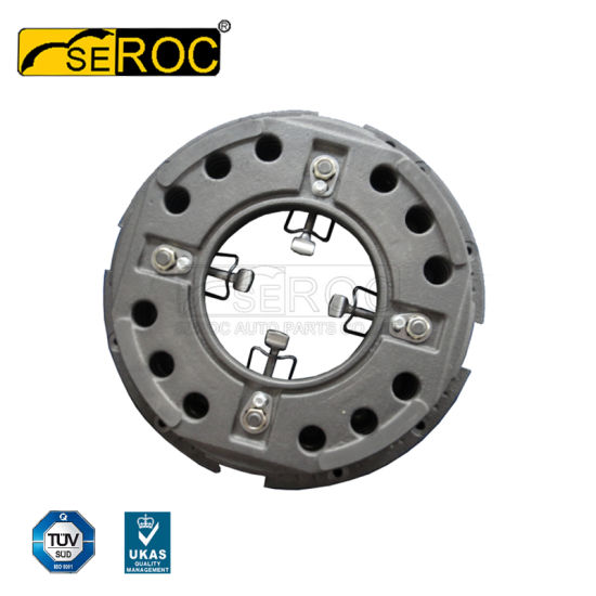 Truck Spare Parts for Mercedes Benz 1882305131 Clutch Cover