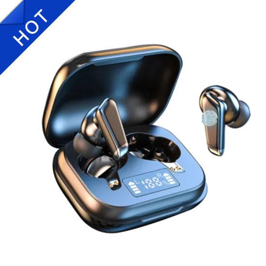 B01 Wireless Earphones for TV V5.0 Tws Portable Bluetooth Headphone