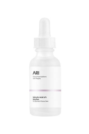China Resveratrol 3 Ferulic Acid 3 Water Free Anti Aging Antioxidant Organic Facial Serum China Organic Facial Serum And Antioxidant Serum Price