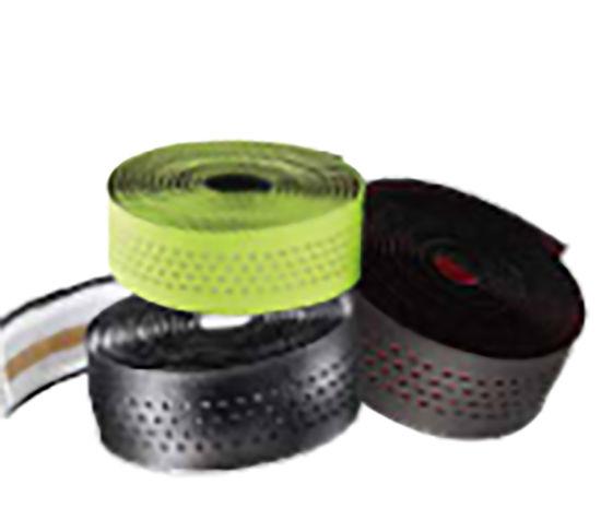 2 X New Cycling Road Bike Sports Cork Handlebar Tape 2 Bar plug