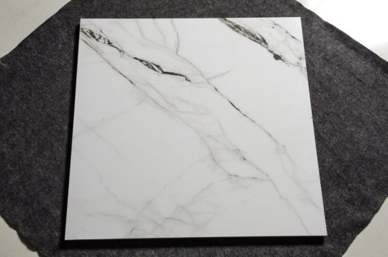 Texture Floor and Decor Marble Tile