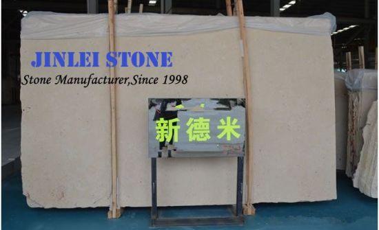 Jura Beige Limestone Marble Travertine Cheap German Beige Limestone for Wall Cladding Staircase Flooring Fireplace Mantel