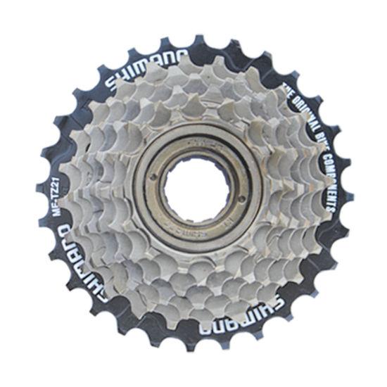 Hot Sale 18t Single Speed Bicycle Freewheel