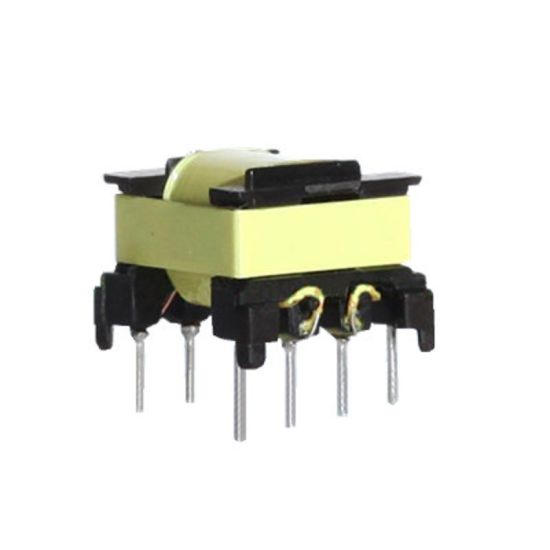 Ef12.5 Horizontal Switching Power Transformer, High Frequency