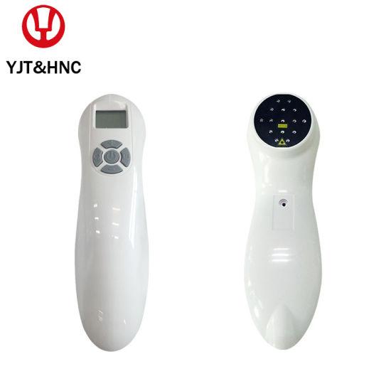 Home Use Health Care Cold Laser for Sciatica
