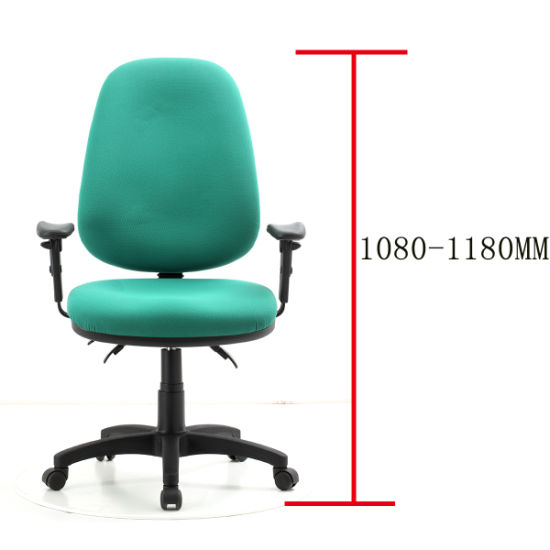 China Mac Big High Back Swivel Chairs Home Office Computer Desk Chairs For Tall Heavy People China Plastic Back Chair Tilting Office Chair