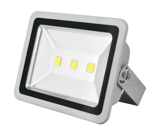 LED The Old Bag 150W Street Floodlight for Outdoor
