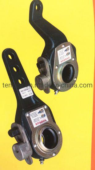 Renault Premium Heavy Duty Truck Parts 5430053192 5430053193 Lorry Auto Parts Automatic Slack Adjuster Brake Adjuster