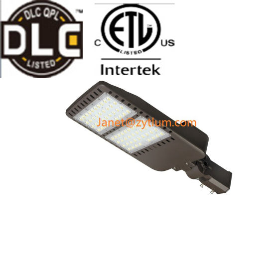 China Certified As21 Ce Light Light Shoe Street Dlc Box ETL ID9HE2