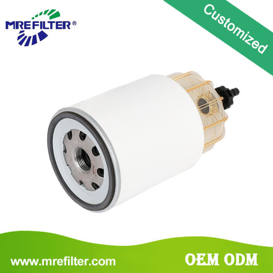 [CSDW_4250]   China Truck Spare Parts Fuel Filter for Mercedes Benz Engines Wk1060 -  China Fuel Filter Wk1060, Auto Fuel Filter Wk1060 | Truck Mercedes Engine Fuel Filter |  | Anhui Meiruier Filter Co., Ltd.
