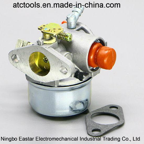 Tecumseh Carburetor Carb for 640262A 640262 640271 640303 640350