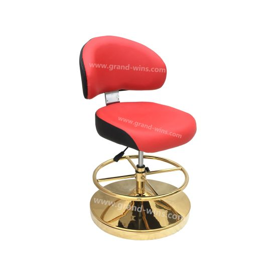 Tremendous Top Sale Las Vegas Game Room Bar Chair For Casino Alphanode Cool Chair Designs And Ideas Alphanodeonline