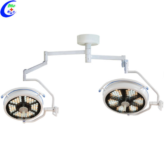 Operating Theatre Surgery Led Operation Light Shadowless Lamp