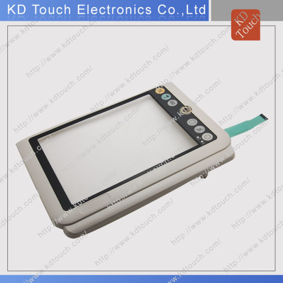 Customize Multiple Size Touch Screen