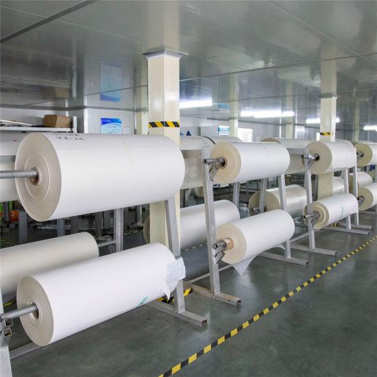 Korea Glitter Textile Lettering Vinyl Heat Transfer Vinyl Film Supplier Low Price