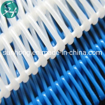 Polyester Spiral Dryer Screen or Fabric for Paper Making Cloth
