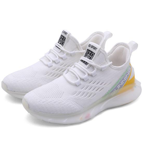 Fashion Sport Shoes Men Factory