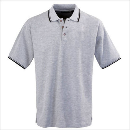 Soft Cultural T-Shirt Casual T Shirt Golf Polo T Shirt
