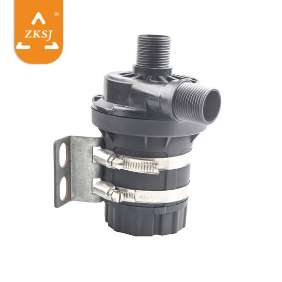 China DC Micro Circulation Water Pump for Auto Water Parking ... on
