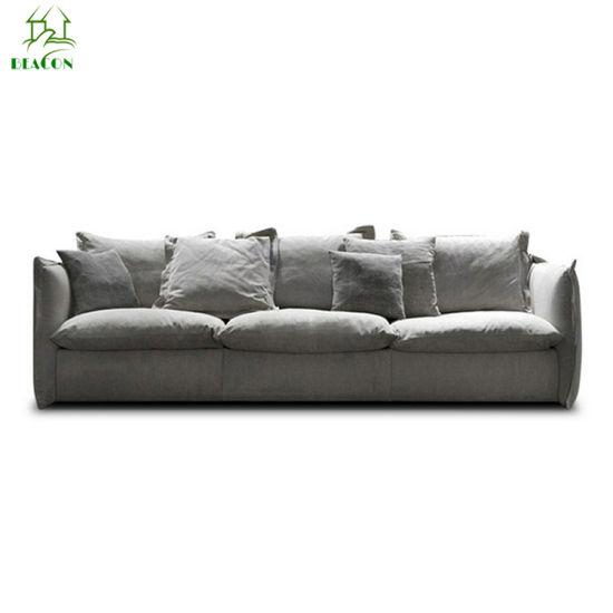 Fiber Sofa Set Metal Bunk Bed