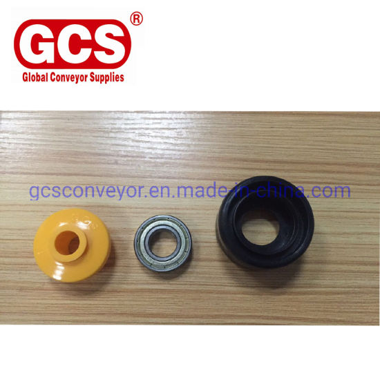 Plastic Bearing House for Gravity Conveyor Roller pictures & photos