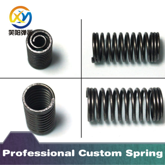 Compression Springs Stainless Steel Springs Torsion Spring Extension Springs