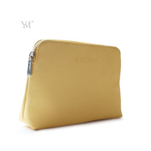 Guangzhou Wholesale Promotion Popular Cosmetic Makeup Bag pictures & photos