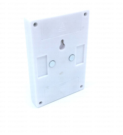 Dimmer 2 COB LED Cordless Switch Lamp pictures & photos