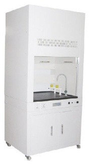 Functional Style Fume Hood (FH-1500) pictures & photos