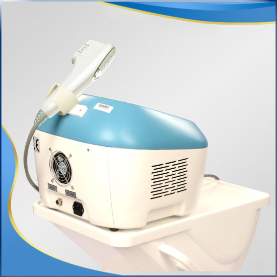 Newest Hifu Skin Care Beauty Machine pictures & photos