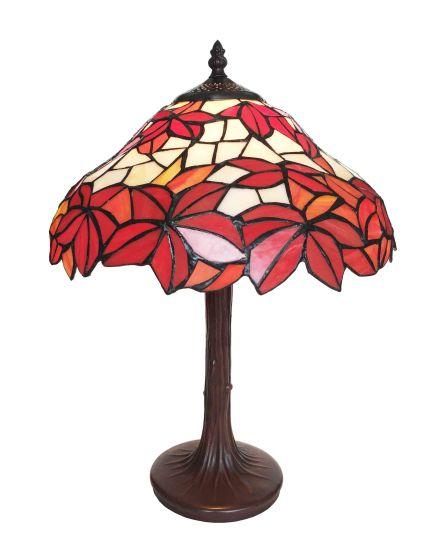 Tiffany Lamp S739