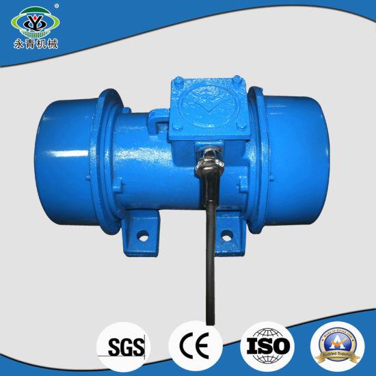 Multi Speed Industrial Vibrator